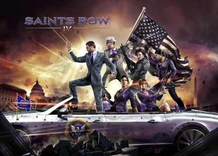 saints-row-4-playstation-3-ps3-1363356146-001