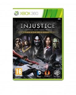 INJUSTICE_GOTY_X360_PACKSHOT_2D_FRA