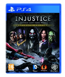 InjusticeUltimateEdition_PS4_PACKSHOTS_2D_FRA