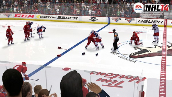 nhl-14-playstation-3-ps3-1374609229-014