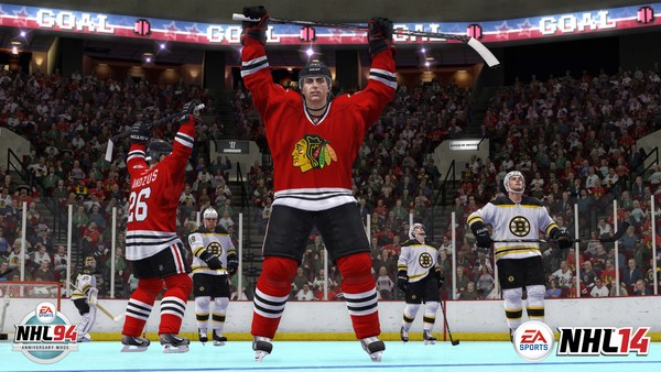 nhl-14-playstation-3-ps3-1374609229-020