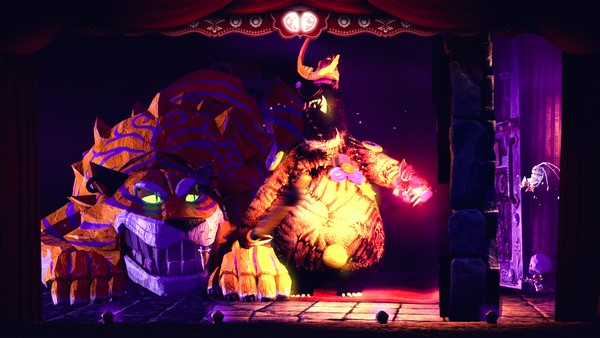 puppeteer-playstation-3-ps3-1344984941-005
