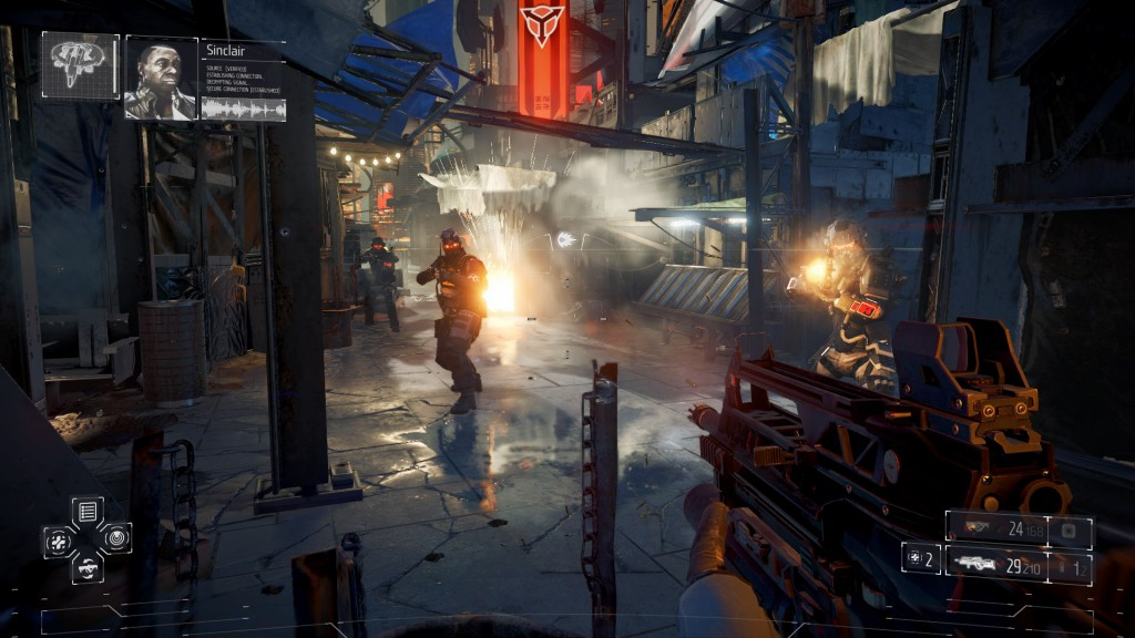 killzone-shadow-fall-screenshot-ME3050192769_2