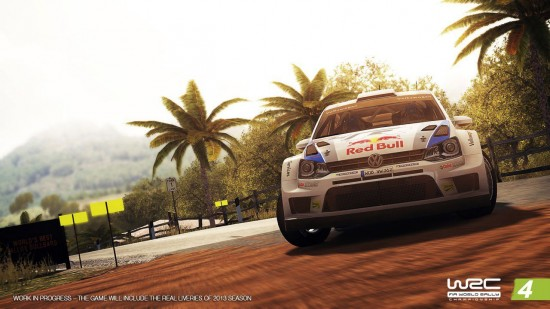wrc-4-playstation-3-ps3-1380895116-006