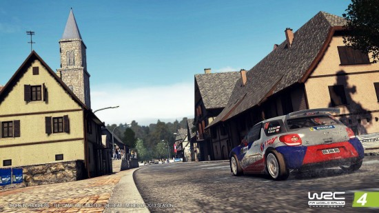 wrc-4-playstation-3-ps3-1380895116-011