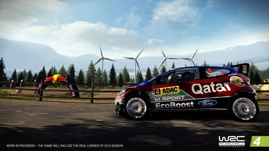 wrc-4-playstation-3-ps3-1380895116-014