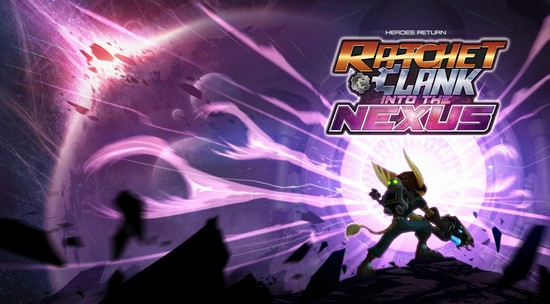 ratchet-clank-into-the-nexus-playstation-3-ps3-1373535094-001