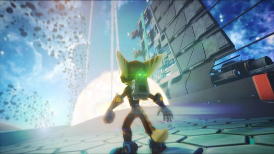 ratchet-clank-into-the-nexus-playstation-3-ps3-1373535137-002