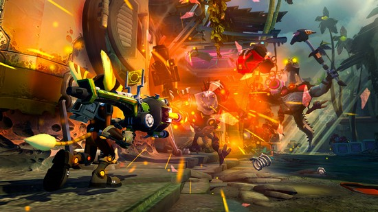 ratchet-clank-into-the-nexus-playstation-3-ps3-1377287817-008