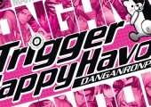 DanganRonpa: Trigger Happy Havoc… Derrière ce titre compliqué on trouve un jeu d'aventure tout droit venu du Japon et développé par le studio Spike Chunsoft. DanganRonpa: […]