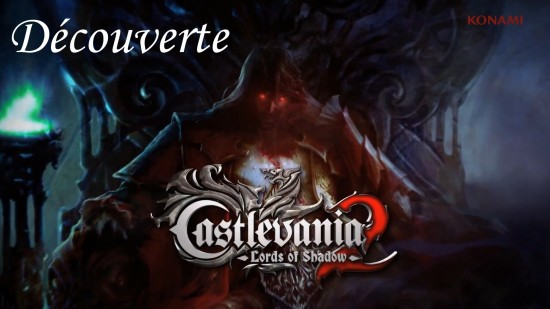 castlevania-lords-of-shadow-2-37671-wp