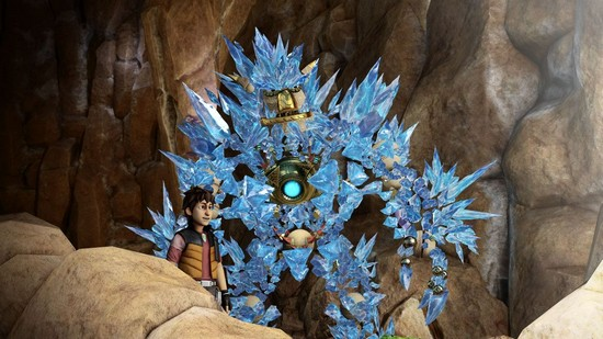 knack-playstation-4-ps4-1382104193-056