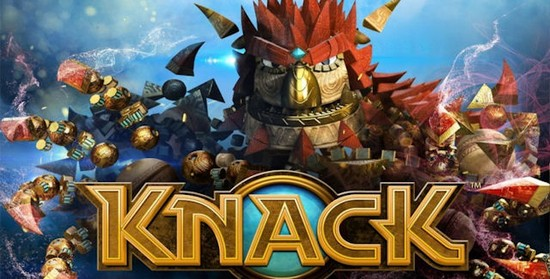 knack-walkthrough
