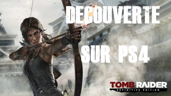 tomb-raider-definitive-edition-40445-wp