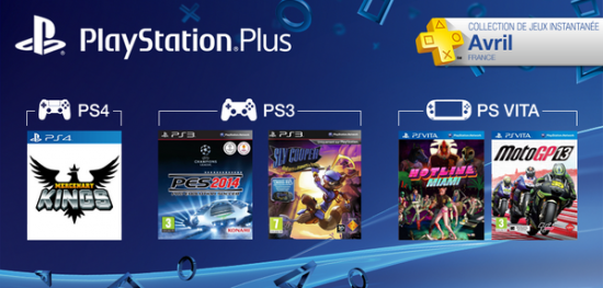 jeux_playstation_plus_avril_2014