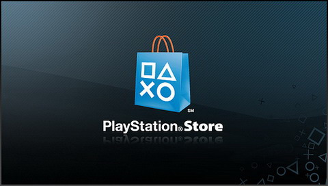 Playstation_Store_intensivegame