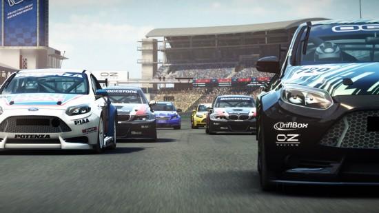 grid-autosport-pc-1398161360-001