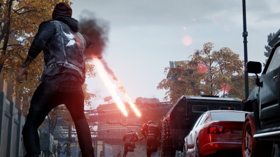 infamous-second-son-playstation-4-ps4-1369403159-011