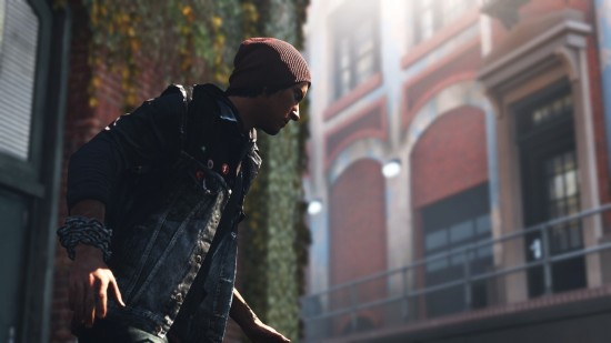 infamous-second-son-playstation-4-ps4-1370939788-019