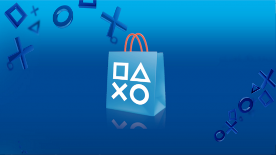 playstation_store_14_0