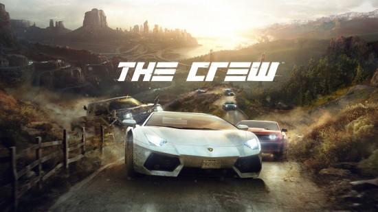 the-crew-41117-wp
