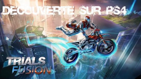 trials-fusionminiature