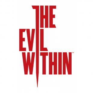 Logo_The Evil Within