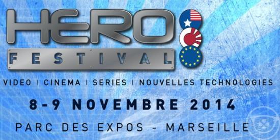 Banniere_Hero-festival