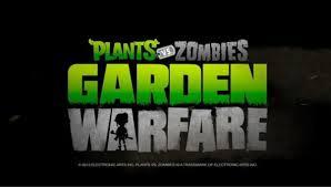 Et voilà ça fait déjà 3 jours que la première sortie estivale deEA,Plants VS. Zombies Garden Warfare, est disponible sur PC, les utilisateurs consoles devront encore […]