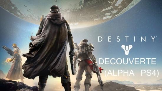 destiny-39822-wp