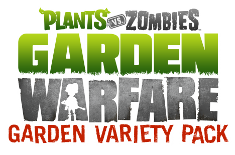 pvzgw_logos_rgb_outline_varietypack_red