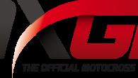 Milestone, un des développeurs et éditeurs les plus reconnus pour les jeux vidéo de course sur consoles et PC, est ravi d'annoncer la sortie de 'MXGP […]