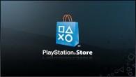 Nouveau Contenu PlayStation Network Le contenu de cette liste est susceptible d'évoluer. PlayStation Plus Collection de Jeux Instantanée : Road Not Taken (PS4) FEZ (Cross-Buy PS4/PS3/PS […]