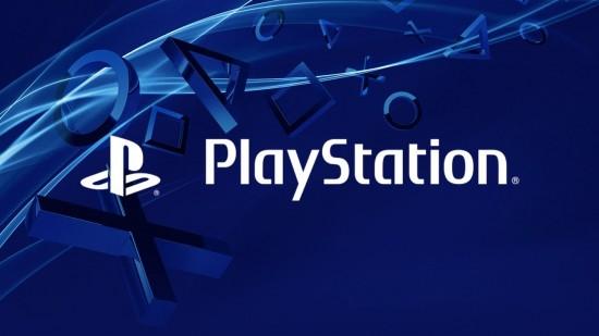 SONY-Playstation-4-E3