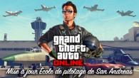 Une nouvelle mise à jour pour GTA Online débarque dès aujourd'hui sur PS3 et Xbox 360: Cette nouvelle mise à jour offre de nouveaux véhicules terrestres […]
