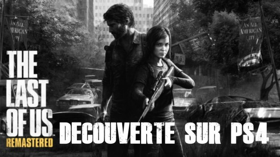 miniaturedecouvertethelastofusps4