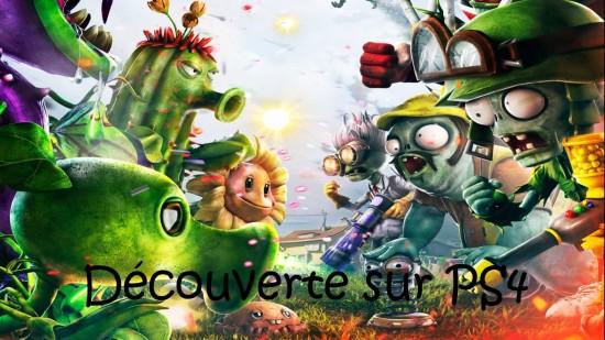 plantes-contre-zombies-garden-warfareminiature