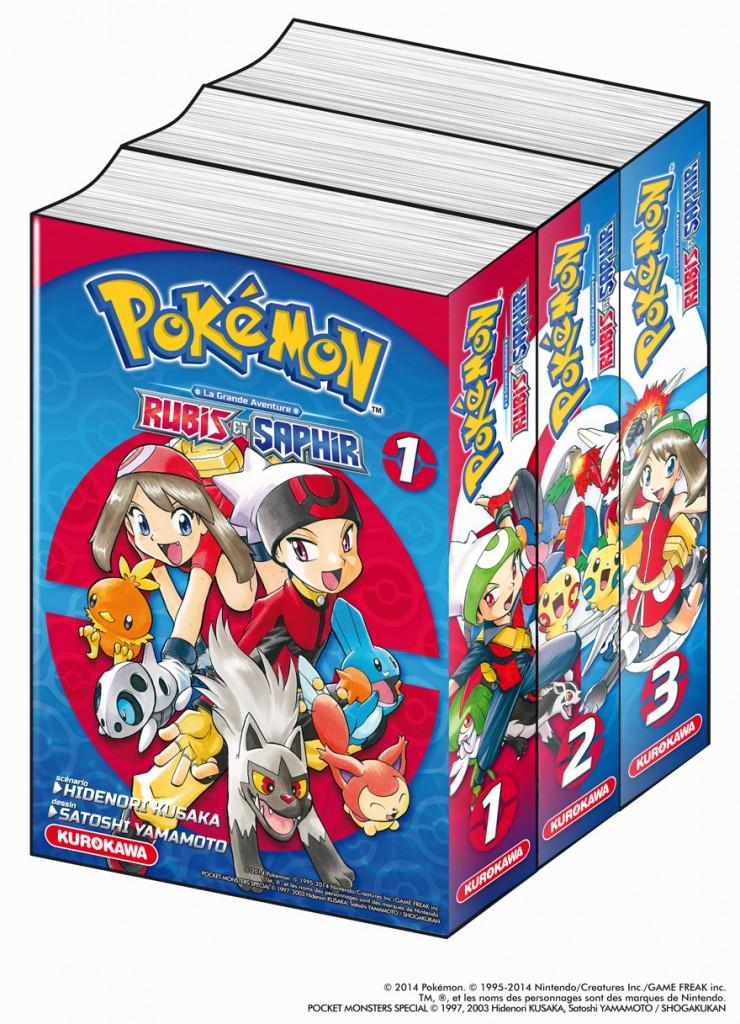 Pokemon-RS-x3-880
