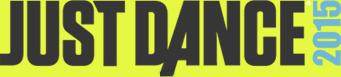 jd-logo-nav_172091