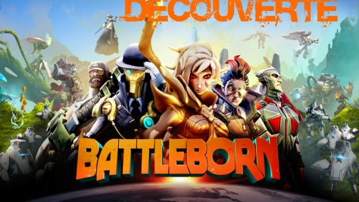 battleborn-gameminiature