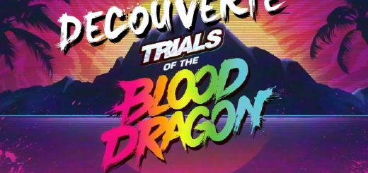 thumbnail_%5bD%5d Trials of the Blood Dragon