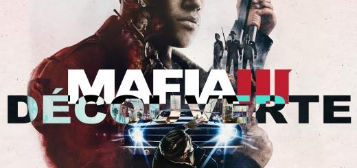 %5bd%5d-mafia-iii