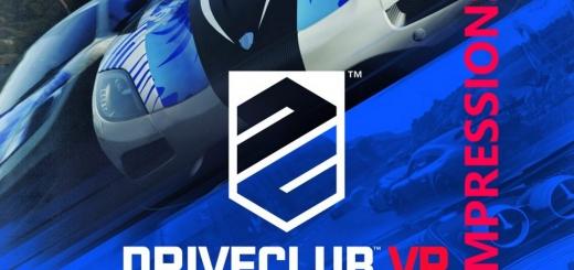 %5bi%5d-driveclub-vr
