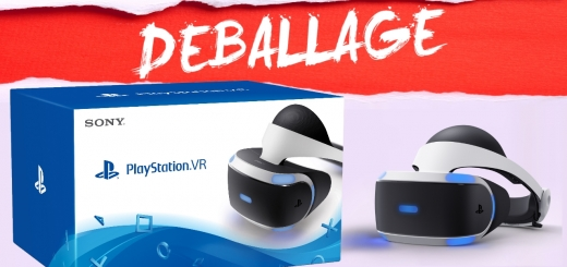 deb-playstation-vr