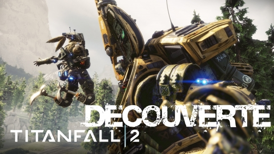 miniaturetitanfall2decuovertesolo