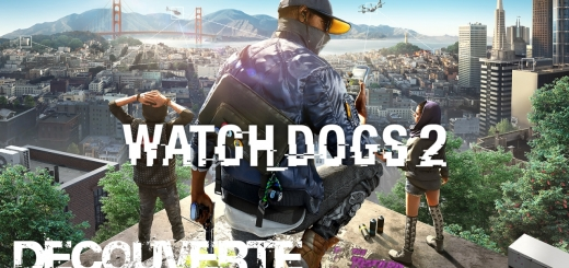 miniaturewatchdogs2decouverte-temp